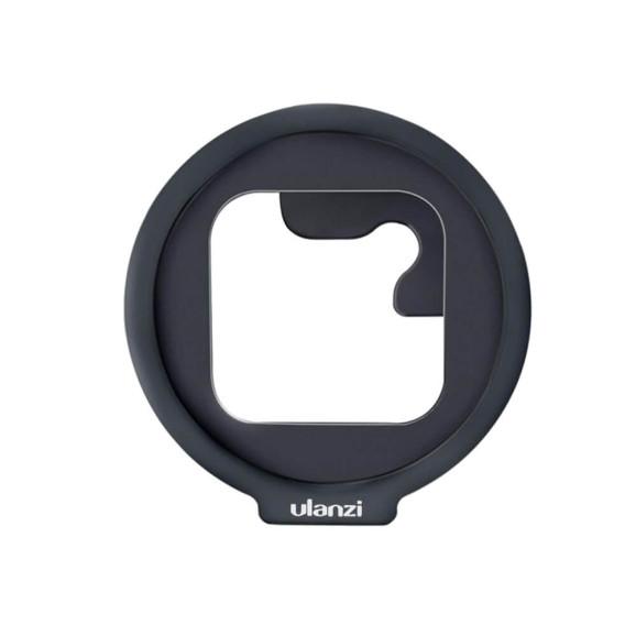 Adaptador de Filtros 52mm para GoPro Hero 8 Black Ulanzi