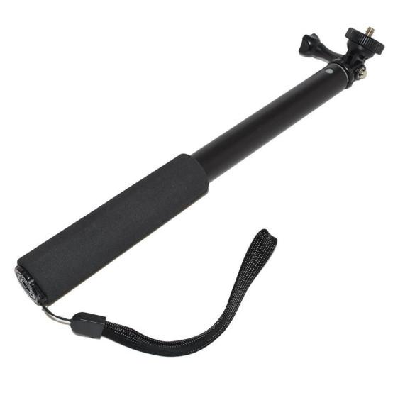 bastao-extensor-para-gopro-cameras-1-4-polegadas