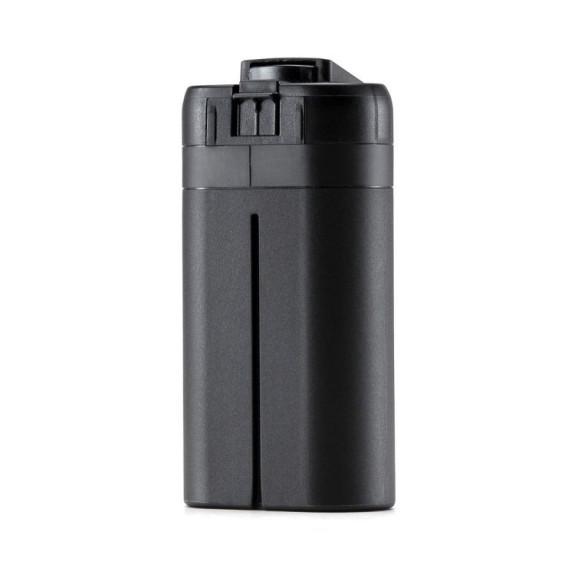 Bateria para Drone DJI Mavic Mini