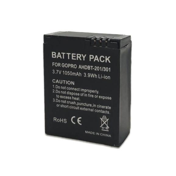 bateria-gopro-hero-3