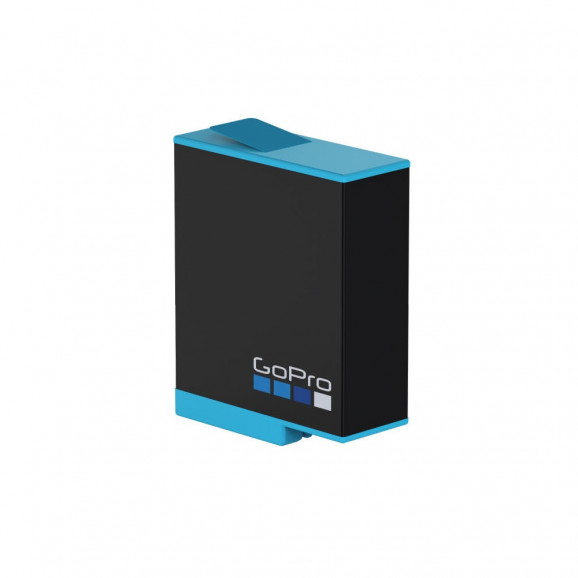 Bateria GoPro Hero 9 Black - ADBAT-001