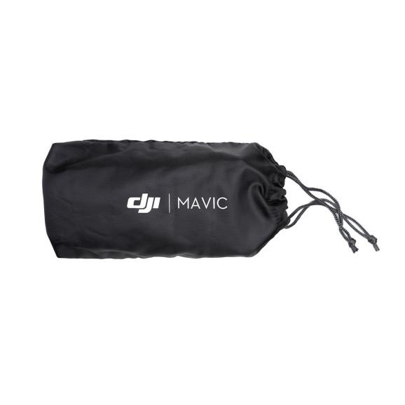 Bolsa Protetora Aircraft Sleeve Para Drone DJI Mavic