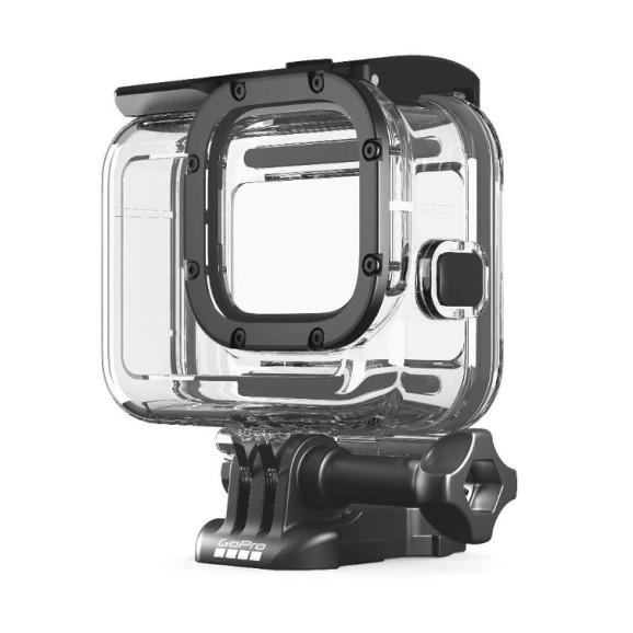 Caixa Estanque GoPro Hero 8 Black - GoPro AJDIV-001