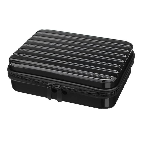 case-drone-eachine-e58