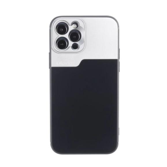 Case para iPhone 12 Pro Max com Encaixe para Lentes de 17mm - Ulanzi