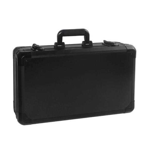 case-maleta-estabilizador-dji-ronin-s