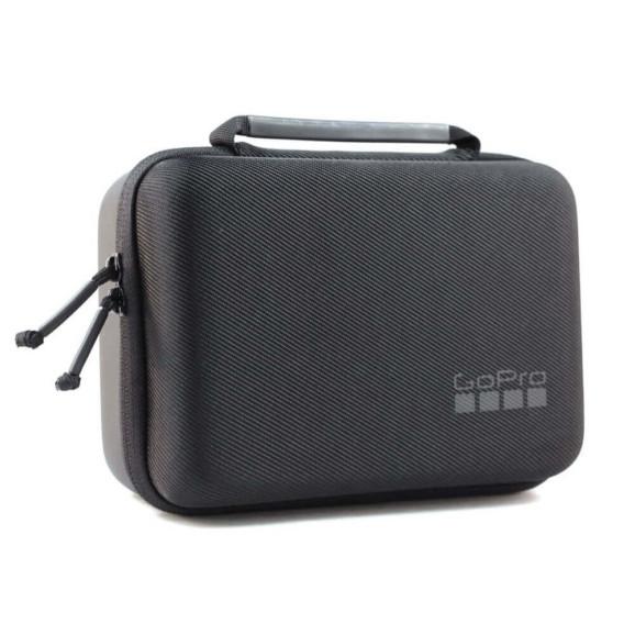 Case Maleta Estojo de Proteção GoPro Casey ABSSC-001
