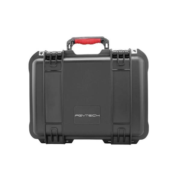 Case-maleta-para-spark-pgytech
