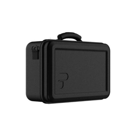 Case para DJI Mavic 2 Pro e Mavic 2 Zoom - PolarPro Rugged Case