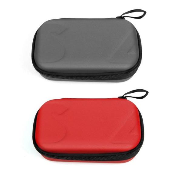 Mini Case Estojo para DJI Osmo Pocket Sunnylife