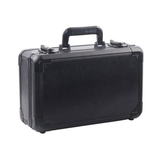 case-para-dji-spark-e-carregador-portatil