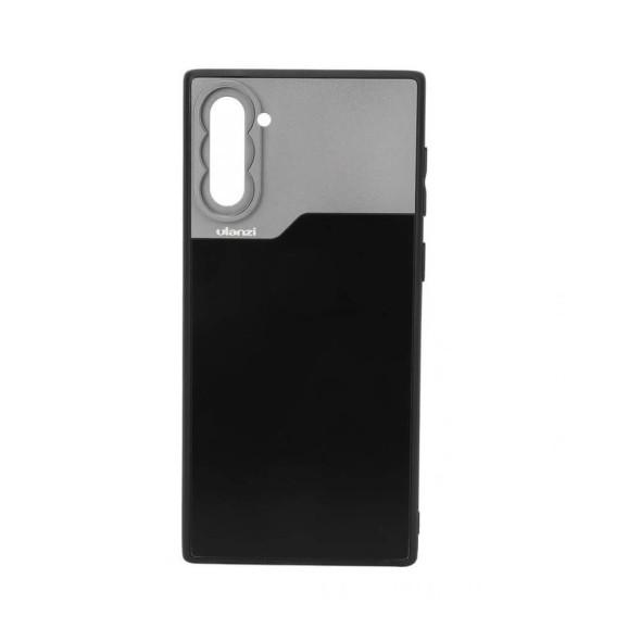 Case para Samsung Note 10 com Encaixe para Lentes de 17mm - Ulanzi