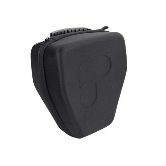 Case de Proteção PolarPro para Drone DJI Mavic Pro Soft Case