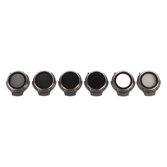 conjunto-6-filtros-dji-mavic-pro-sunnylife