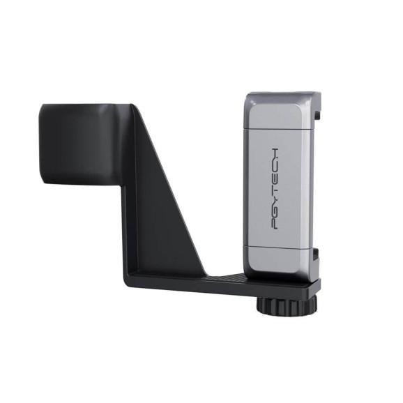 Conjunto de Suporte de Celular para DJI Osmo Pocket Pgytech