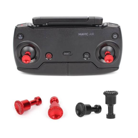 Controlador Joystick para Controle Remoto DJI Mavic Air Sunnylife