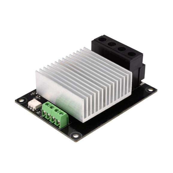 Controlador de Temperatura Aquecimento MKS Mosfet Para Impressora 3D