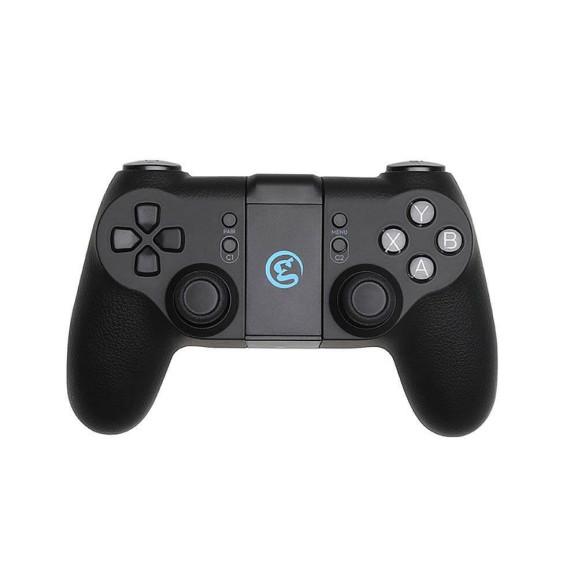 Controle Remoto GameSir T1D para Drone DJI Tello