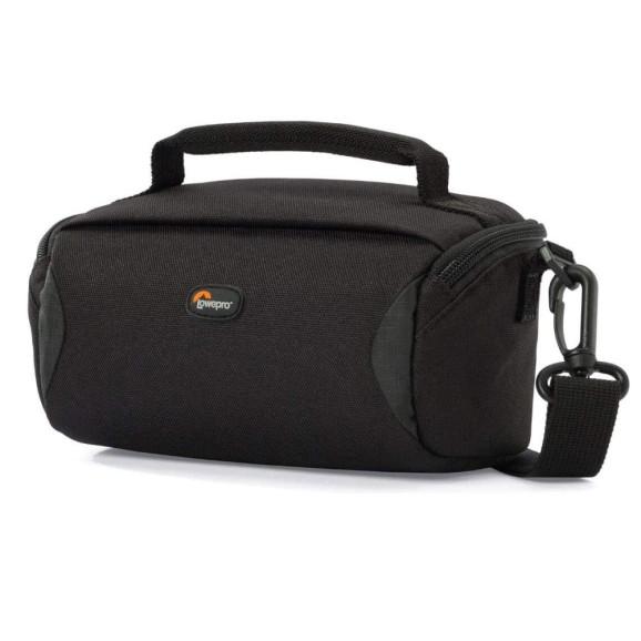 case-gopro-cameras-digitais-lowepro-format-110