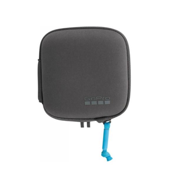 Mini Estojo para Câmera GoPro Fusion ASBLC-001