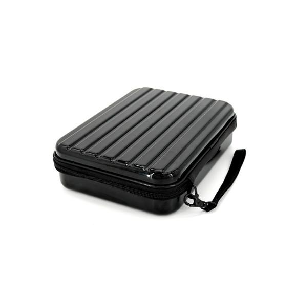 Estojo Impermeável Storage Case de Proteção Modelo YX-1710 Para Drone DJI Spark
