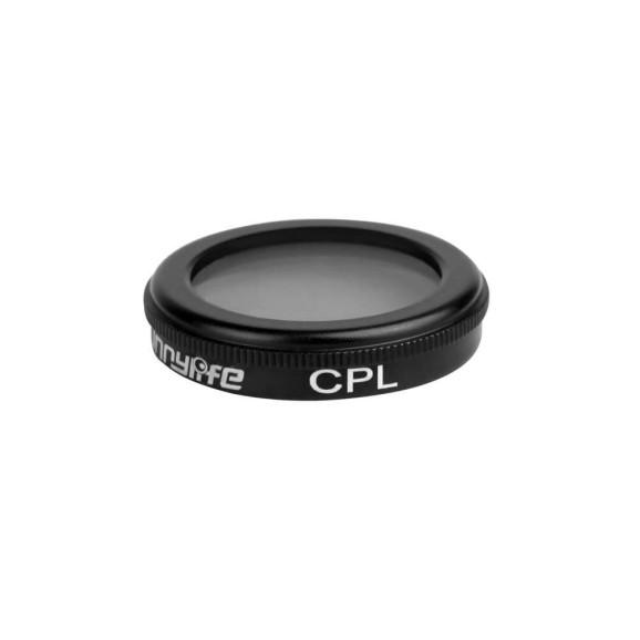 filtro-cpl-mavic-2-zoom-sunnylife