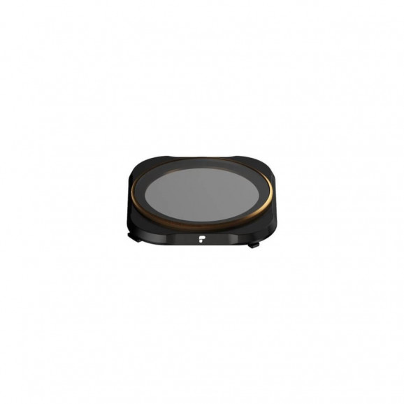 Filtro para DJI Mavic 2 Pro ND16/PL - PolarPro Cinema Series
