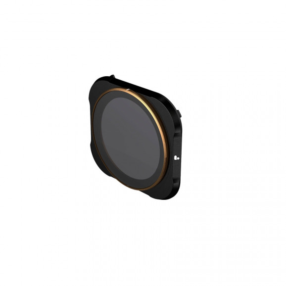filtro-mavic-2-pro-polarpro-nd32-pl
