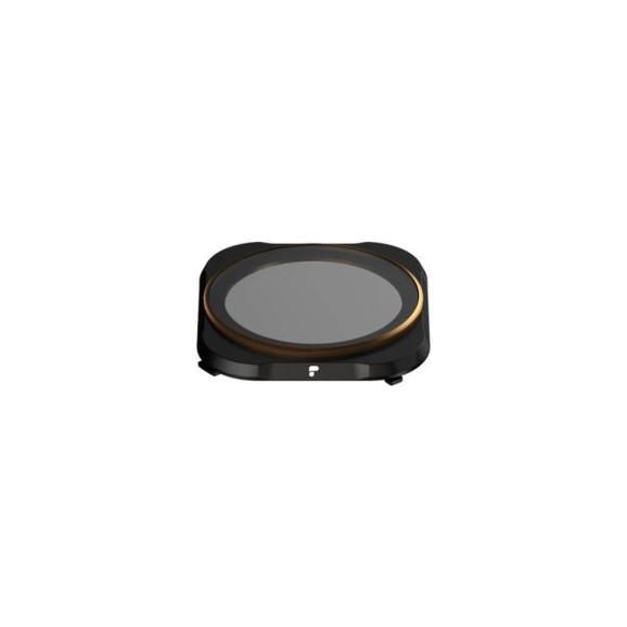 Filtro para DJI Mavic 2 Pro ND64/PL - PolarPro Cinema Series