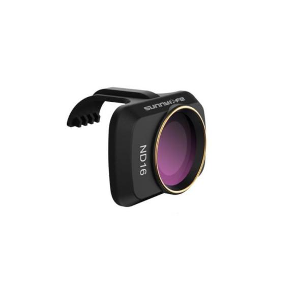 Filtro ND16 para Drone DJI Mavic Mini - Sunnylife