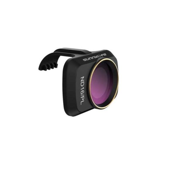Filtro ND16/PL para Drone DJI Mavic Mini - Sunnylife