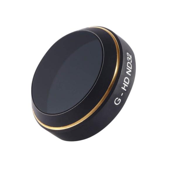filtro-nd32-mavic-pro