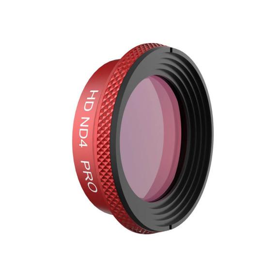 filtro-nd4-mavic-air