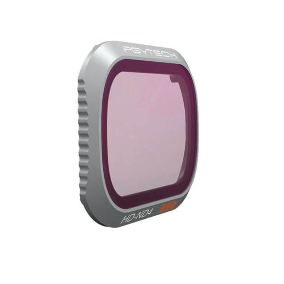filtro-nd4-para-dji-mavic-2-pro