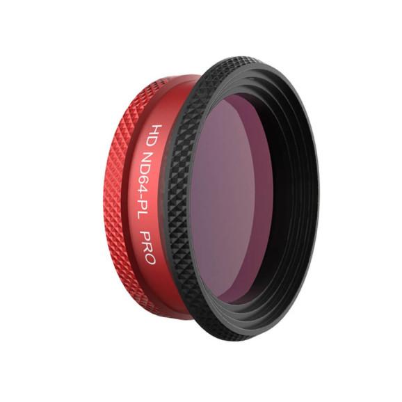 filtro-nd64-pl-para-mavic-air