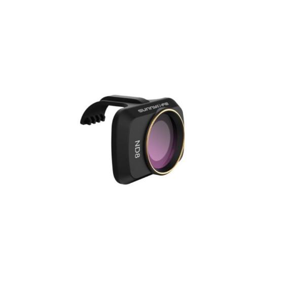 Filtro ND8 para Drone DJI Mavic Mini - Sunnylife