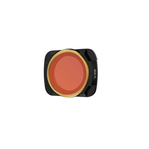 Filtro ND8/PL para Drone DJI Mavic Air 2 - Sunnylife