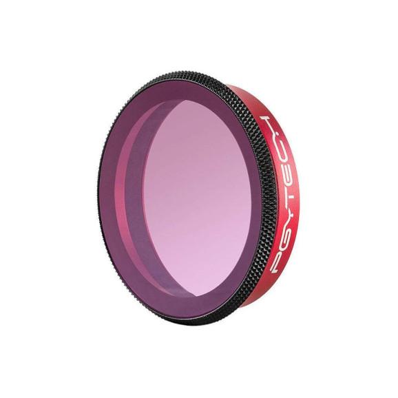 filtro-polarizador-osmo-action