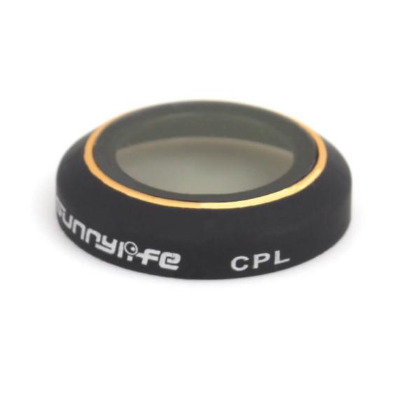 filtro-polarizador-para-mavic-pro-sunnylife