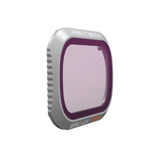 filtro-uv-mavic-2-pro