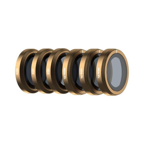 filtros-mavic-2-zoom-polarpro-cinema-series