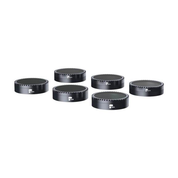 filtros-mavic-air-polarpro-standard-series
