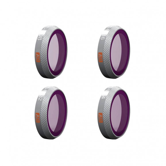 filtros-nd-para-mavic-2-zoom-pgytech