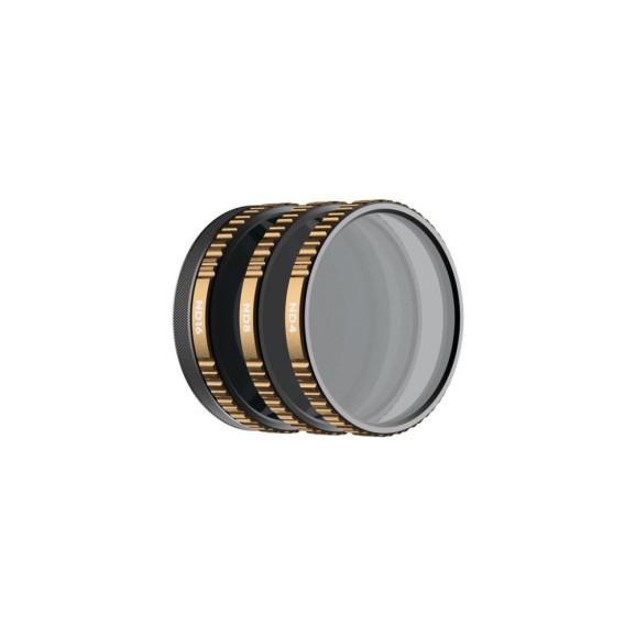 filtros-osmo-action-polarpro-shutter-collection