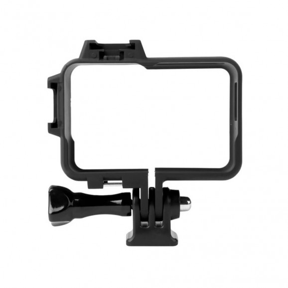 Suporte Frame para Câmera Insta360 One R - Telesin