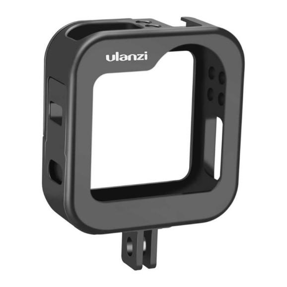 Suporte Frame para GoPro MAX 360 em Alumínio - Ulanzi