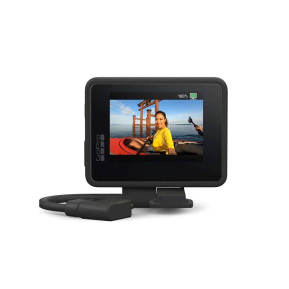 Módulo de Display GoPro Hero 9 Black e Hero 8 Black Display Mod - AJLCD-001
