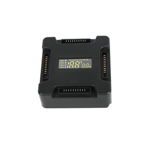 hub-carregamento-bateria-mavic-pro-sunnylife