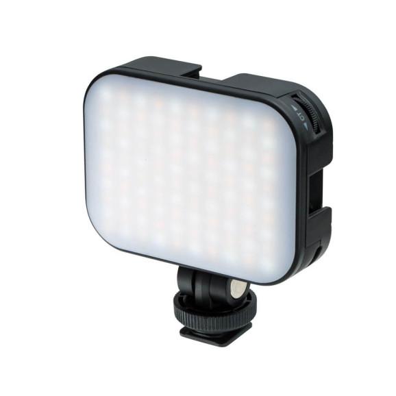 Iluminador de Led para Câmeras / Celulares - Vijim VL100C