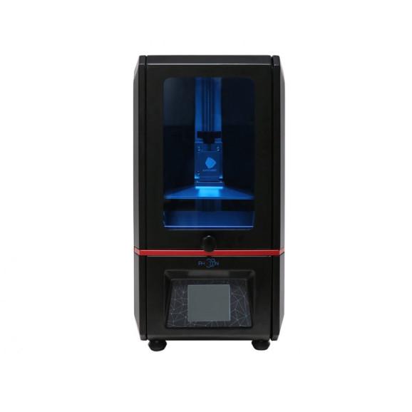 Impressora 3D Anycubic Photon DLP de Resina com Alta Definição